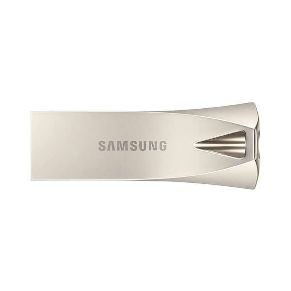 USB накопитель Samsung 32 Гб (MUF-32BE3/APC)