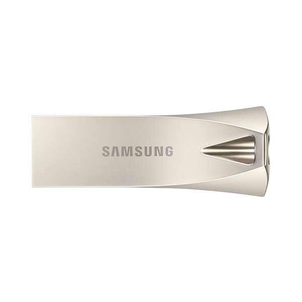 USB накопитель Samsung 64 Гб (MUF-64BE3/APC)