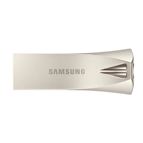 USB накопитель Samsung MUF-256BE3/APC