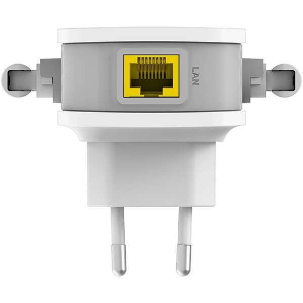 Усилитель Wi-Fi сигнала D-Link DAP-1325