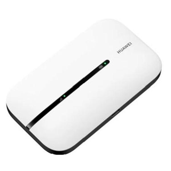 WI-FI роутер Activ E5576 320+ СП