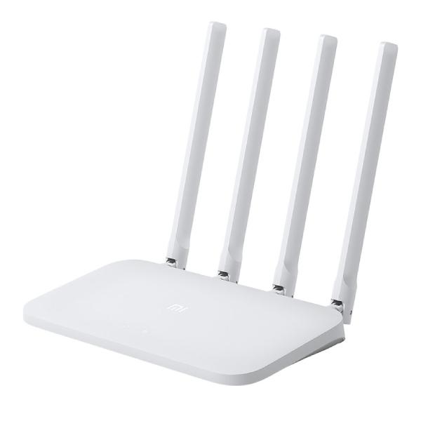 Wi-Fi Роутер Xiaomi Mi 4A Gigabit Edition