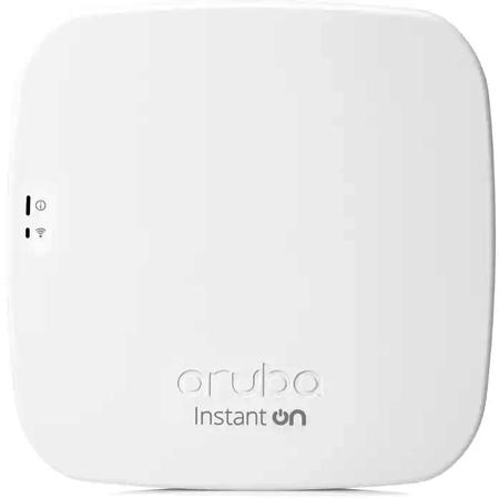 Точка доступа Aruba Instant On AP11 (RW) Indoor Access Point