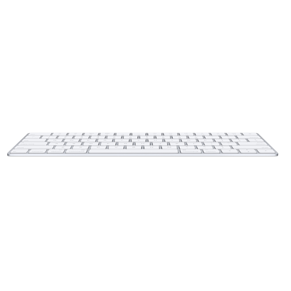 Клавиатура  Apple Magic Keyboard - MLA22