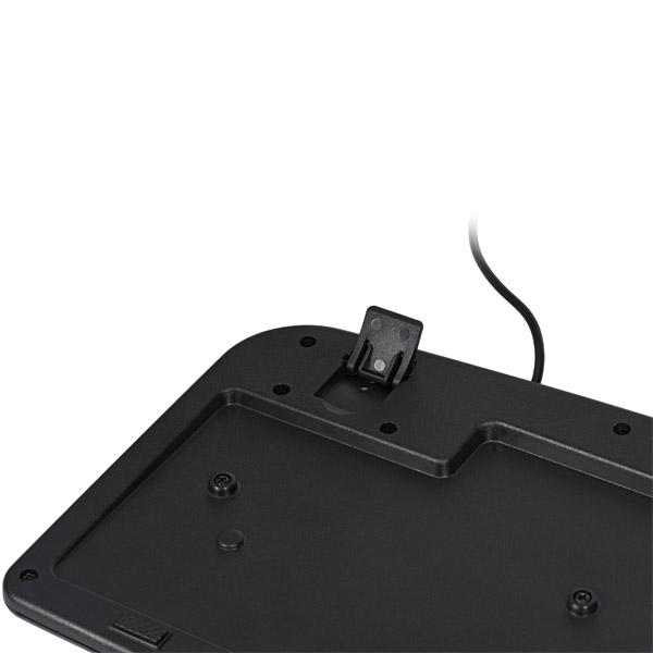 Проводная клавиатура 2E-KS101UB