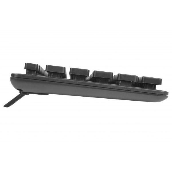 Проводная клавиатура 2E-KS107UB