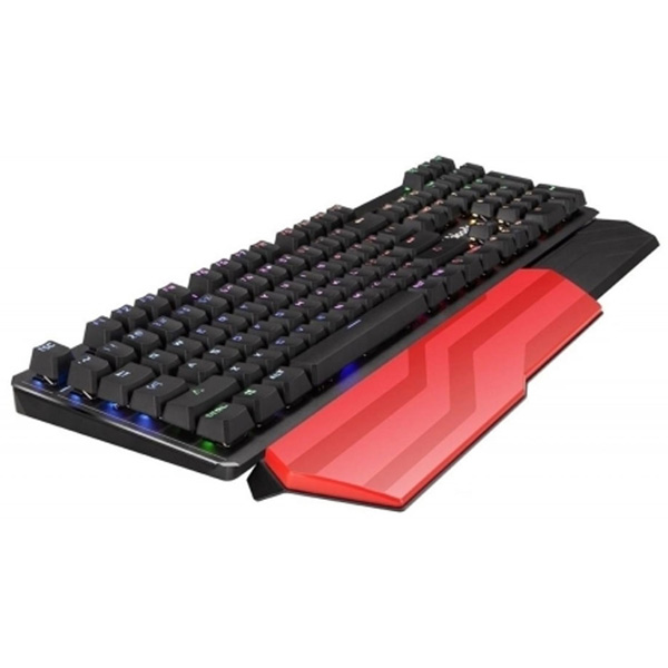 Клавиатура игровая Bloody B975OR