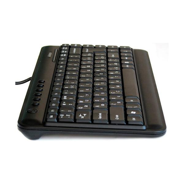 Клавиатура A4tech KL-5 USB