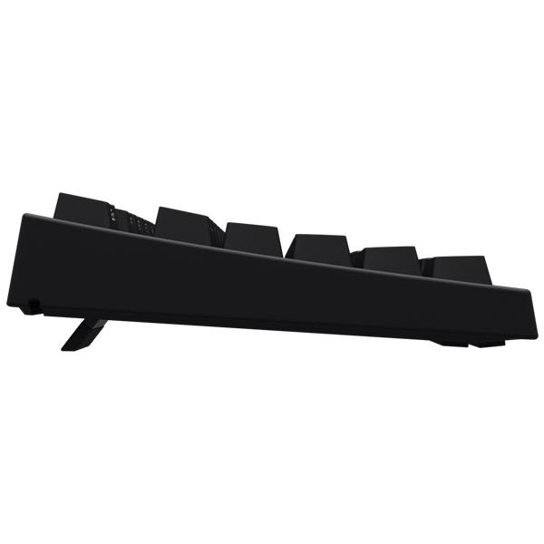 Клавиатура проводная игровая Dark Project KD1B Blue Switches (DP-KD-0001B-BL)