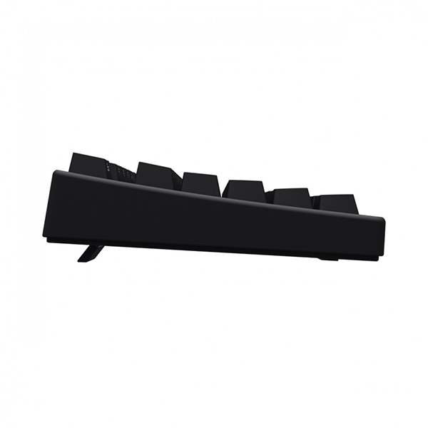 Клавиатура проводная игровая Dark Project KD3B Black Switches (DP-KD-0003B-BK)