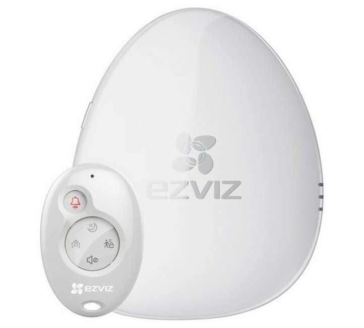Центр управления умным домом Ezviz A1 (CS-A1-32W)