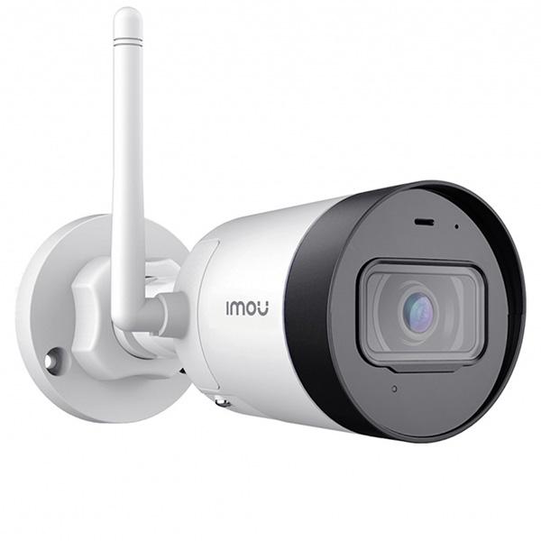 Wi-Fi видеокамера Imou Bullet Lite