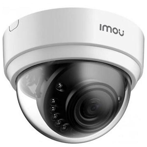 Wi-Fi видеокамера Imou Dome Lite