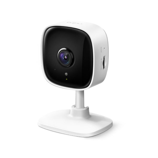 Видеокамера TP-Link Tapo C100(EU)