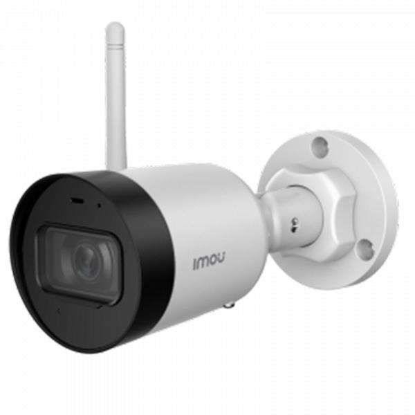 Wi-Fi видеокамера Imou Bullet