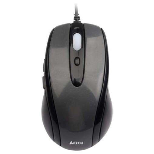 Компьютерная мышь A-4tech D(N)-708X