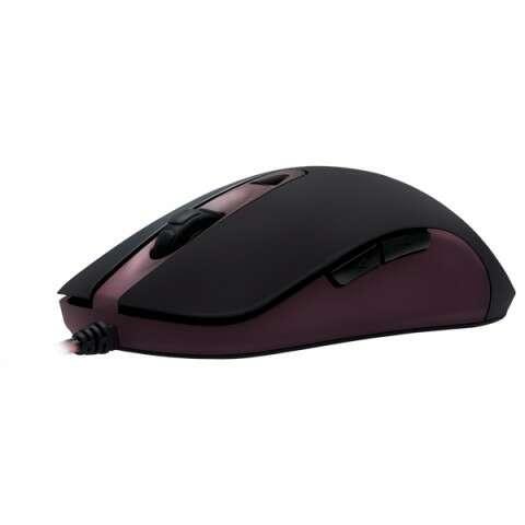 Мышь Red Square Elite (RSQ-10003)