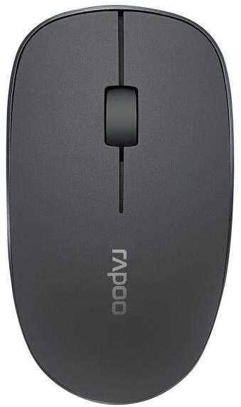 Беспроводная мышь Rapoo 3510
