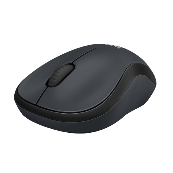 'Мышь