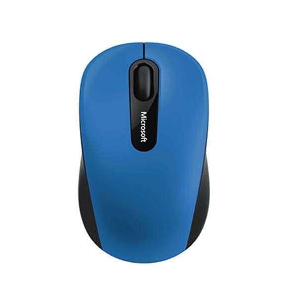 Беспроводная мышь Microsoft 3600 Bluetooth Azul PN7-00024