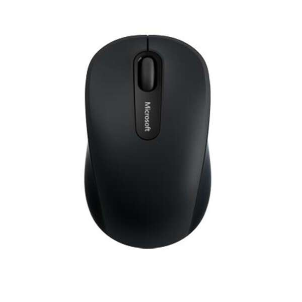 Беспроводная мышь Microsoft 3600 Black Bluetooth PN7-00004
