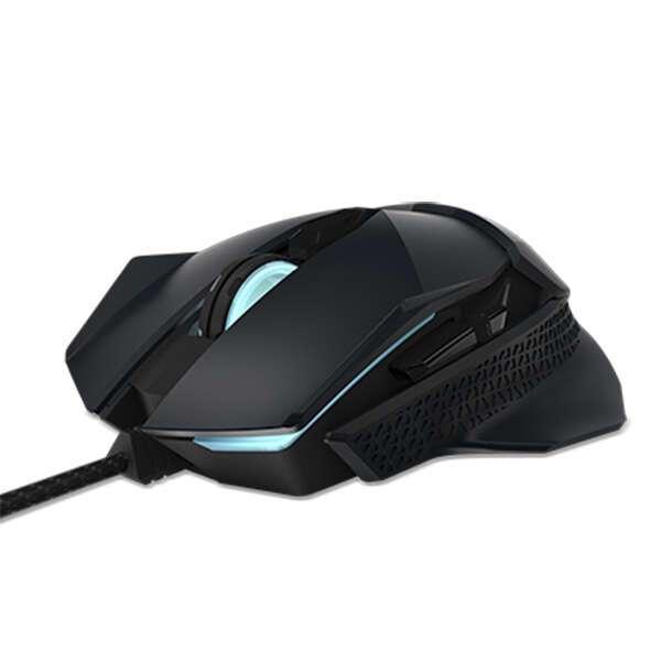 Игровая проводная мышь Acer Predator Cestus 500 (NP.MCE11.008)
