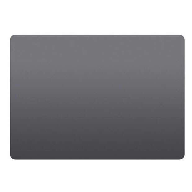 Трекпад Apple Magic Space Gray (MRMF2)