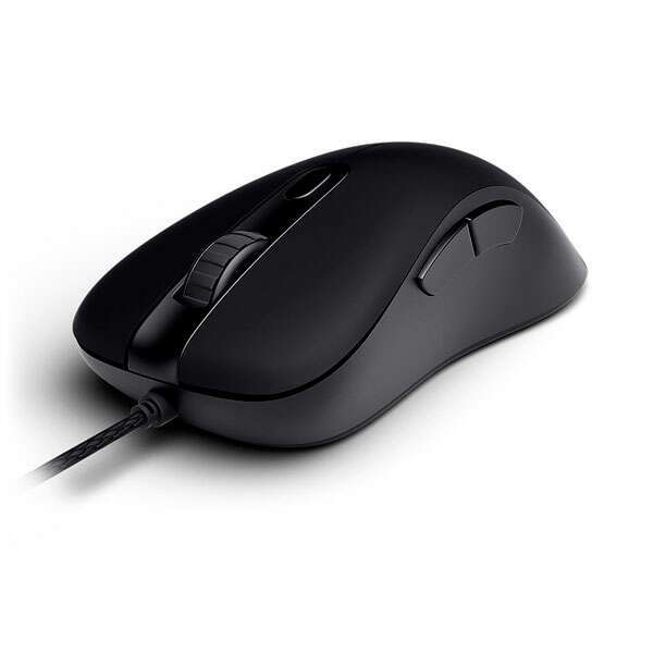 Мышь проводная Red Square  Mimic (RSQ-10008)