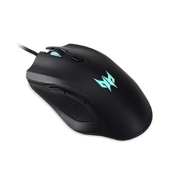 Игровая мышь Acer Predator NP.MCE11.00F