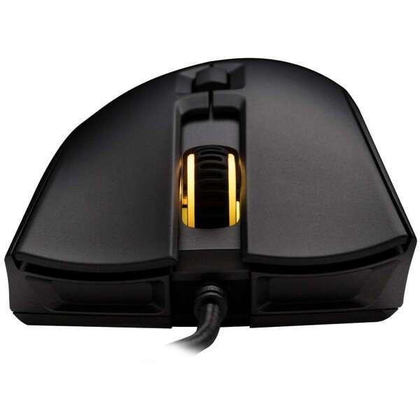 Мышь игровая проводная HyperX Pulsefire FPS Pro RGB, HX-MC003B