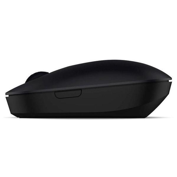 Беспроводная мышь Xiaomi Mi Wireless Mouse (Black)