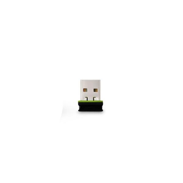 Компьютерная мышь Delux DLM-110OGB