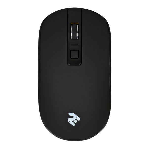 Беспроводная мышь 2E 2E-MF210WB