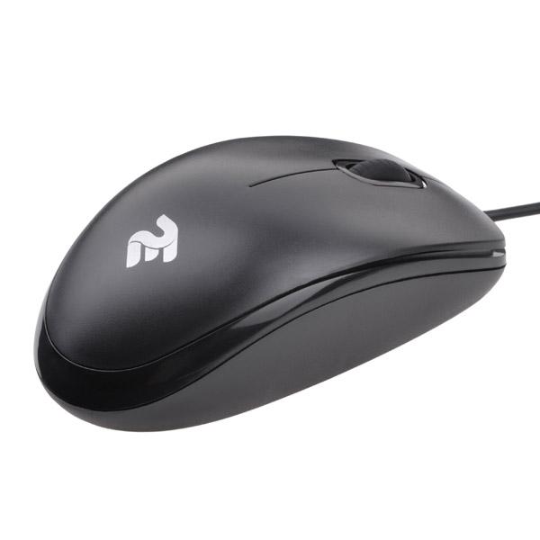 Проводная мышь 2E-MF104UB
