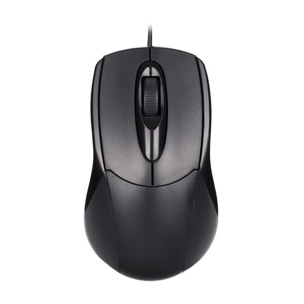 Проводная мышь 2E-MF106UB
