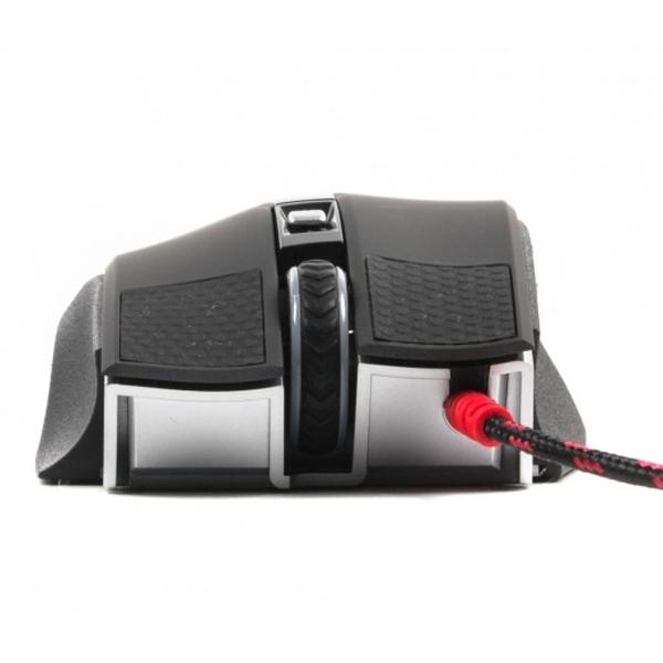 Мышь игровая A4techB Bloody TL90