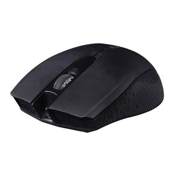 Мышь A4tech G11-760N