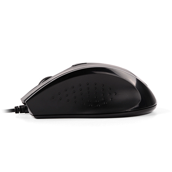 Мышь A4tech N-600X