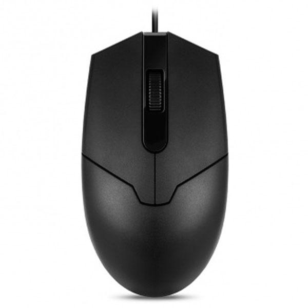 Мышь проводная Sven RX-30