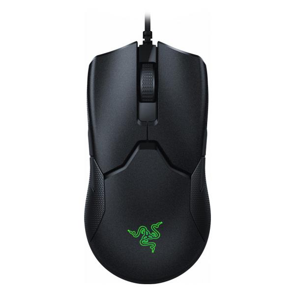 Мышь игровая проводная Razer Viper (RZ01-02550100-R3M1)