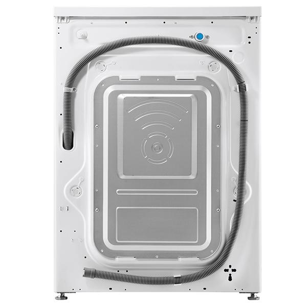 Стиральная машина LG F10B8ND ABWPCOM