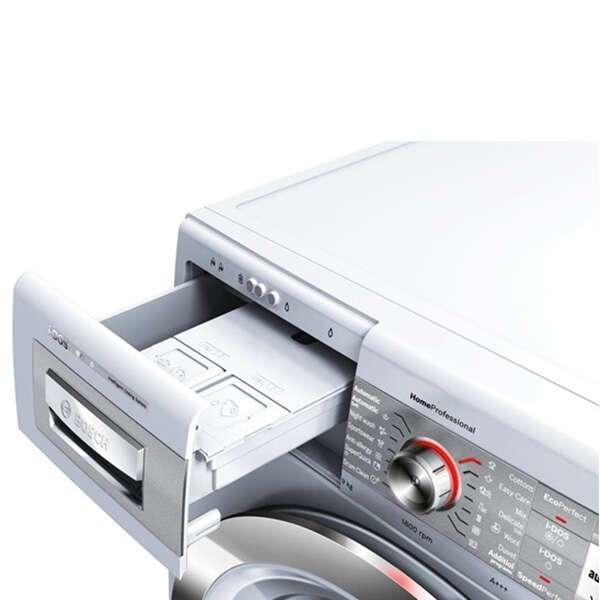 Стиральная машина Bosch WAY32862ME