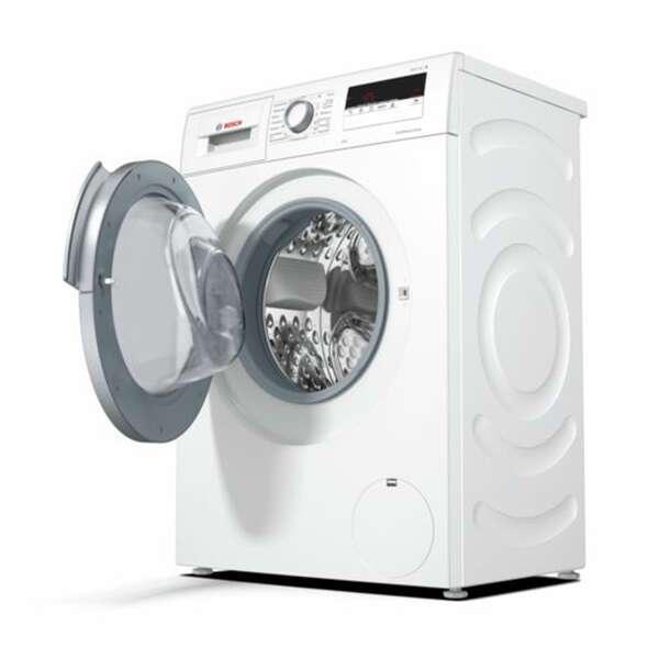 Стиральная машина Bosch WLL24163OE