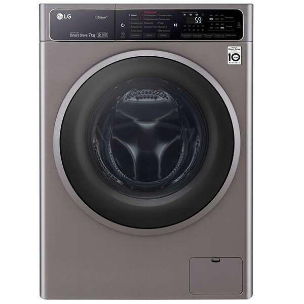 F2H6HS8S стиральная машина LG