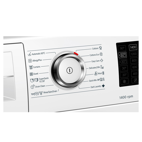 Стиральная машина Bosch WAT28682ME