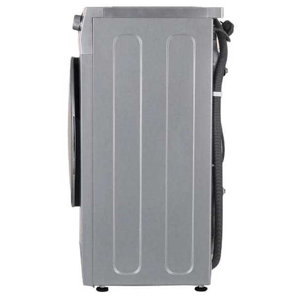 Стиральная машина Haier HW60-12636AS