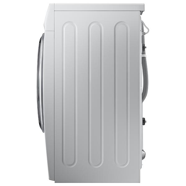 Стиральная машина Samsung WW6100R (WW80R42LXESDLD)