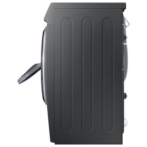 Стиральная машина Samsung WW6600R (WW70R62LATXDLD)