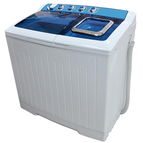 Стиральная машина ARG MTE100-P1101PQ