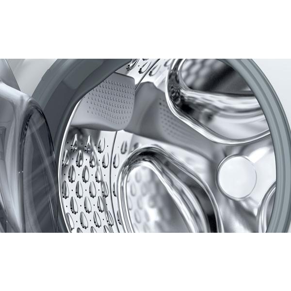 Отдельностоящая стиральная машина Bosch WLL24146OE